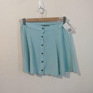 🌺3 for $30🌺 forever 21 skirt